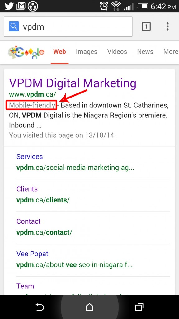 mobile-friendly-websites-shown-in-mobile-search-results-VPDM