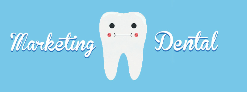 5 QUESTIONS TO ASK IF YOU PLAN ON MARKETING YOUR DENTAL PRACTICE ONLINE.