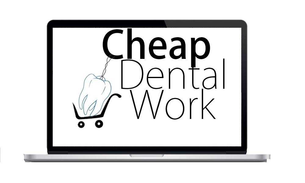 cheap dentists